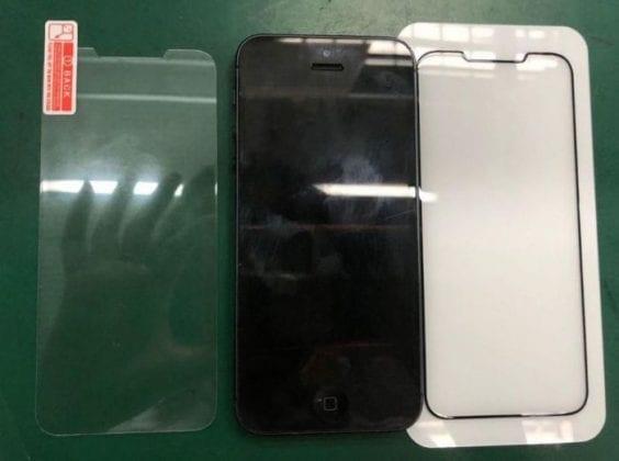 iPhone X 9 564x420