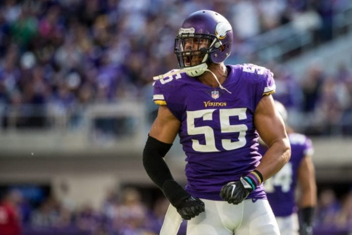 Anthony Barr 696x464