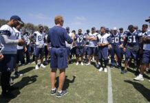 Dallas Cowboys 2018 Training Camp Practice Schedule Officially Unveiled 218x150
