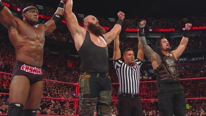 Extreme Rules Matches 696x392