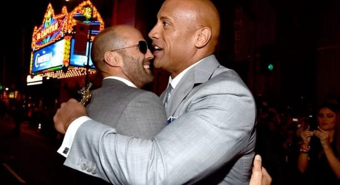 The Rock and Jason 696x379