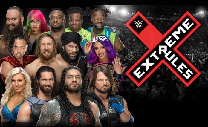 extreme rules 1 696x425