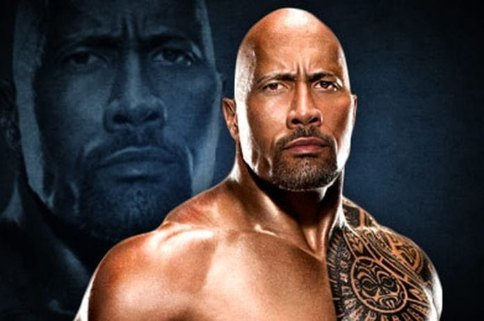the rock 696x462