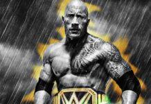 wrestlemania 35  rock 218x150