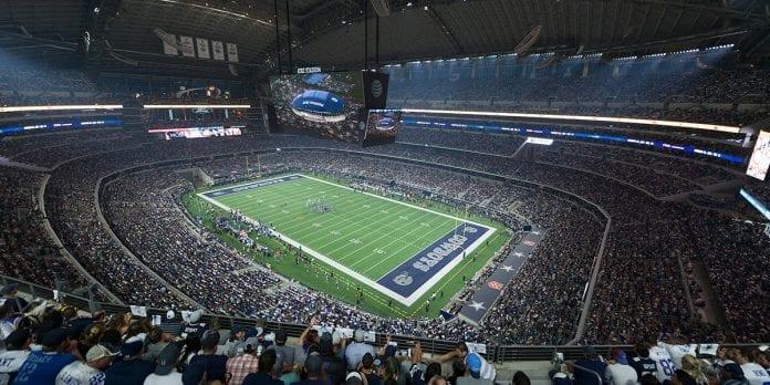 ATT Stadium 696x348