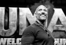 "Dwayne ""The Rock"" Johnson decided not to run for president 218x150"