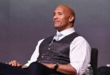 """Dwayne Johnson Dropped """"The Rock"""" Nickname 218x150"""