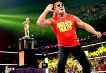Hulk Hogan Returning To WWE TV 218x150