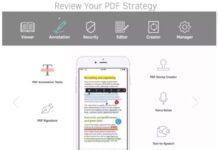 PDF Viewer 218x150