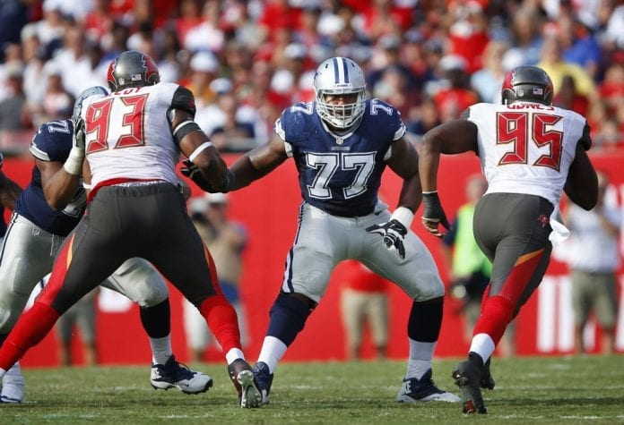 The history of the Cowboys and Buccaneers 696x475