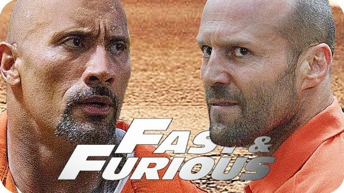 fast and furious 696x392