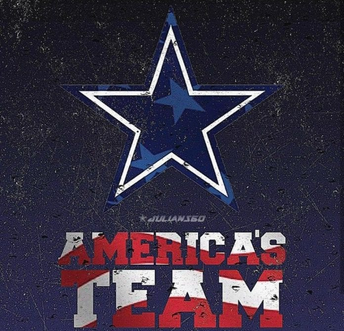 Americas Team 1 696x669