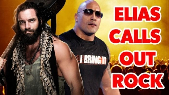 Elias vs. The Rock 696x391