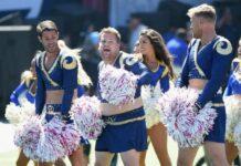 Male Cheerleaders 218x150