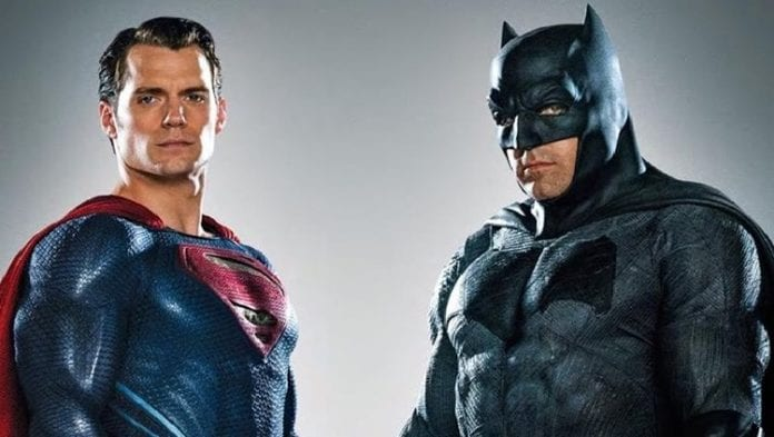 After Ben Affleck and Henry Cavill 696x393