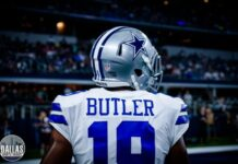 Brice Butler Coming Back To Dallas 218x150