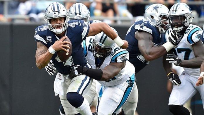 Cowboys Panthers 696x392
