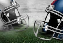 Dallas Cowboys vs. New York Giants Week 2 Odds 1 218x150