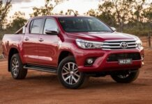 Top 7 Used Cars to Buy in 2018 1 218x150