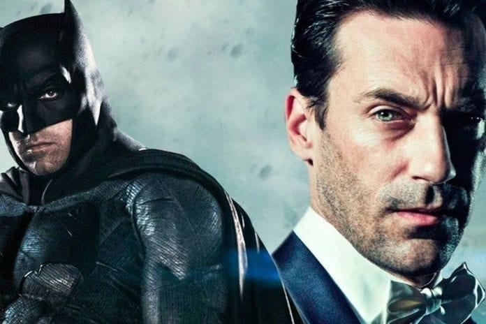 batman jon hamm 696x464