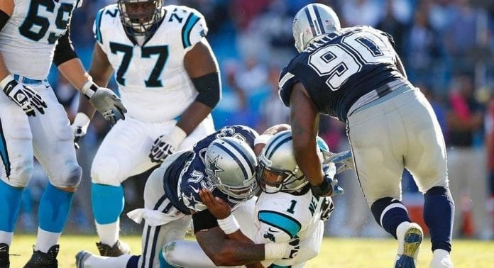 cowboys vs Panthers 696x378