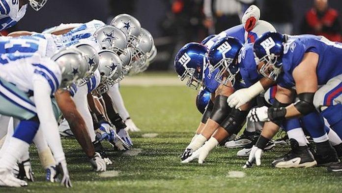 dallas cowboys vs new york giants 696x392