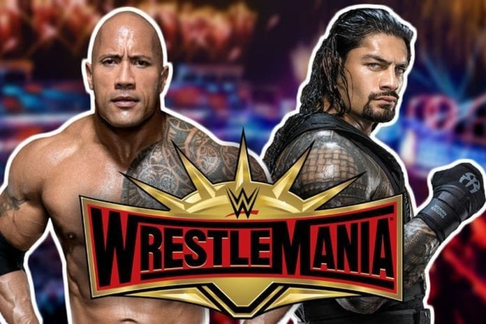 the rock roman reigns 696x464
