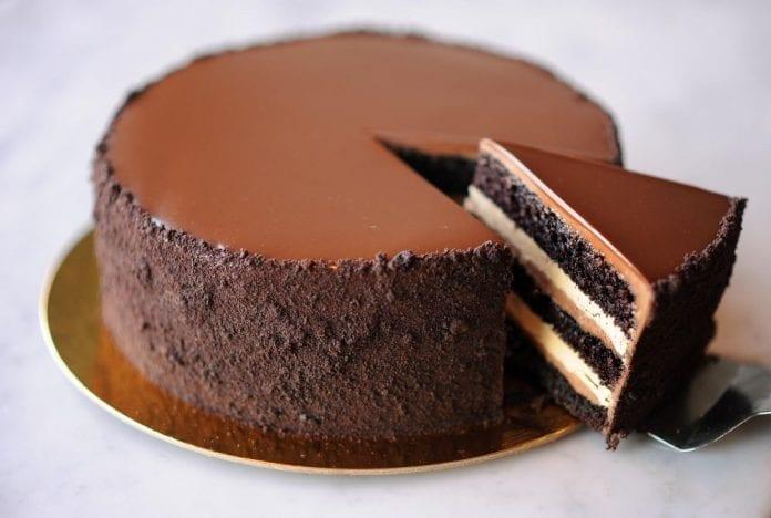 Cake 1 696x468