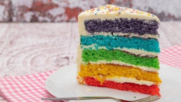 Cake 2 696x392