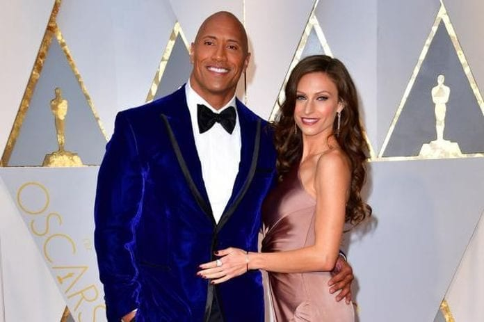 Dwayne Johnson to star in Netflixs John Henry and the Statesmen 696x463