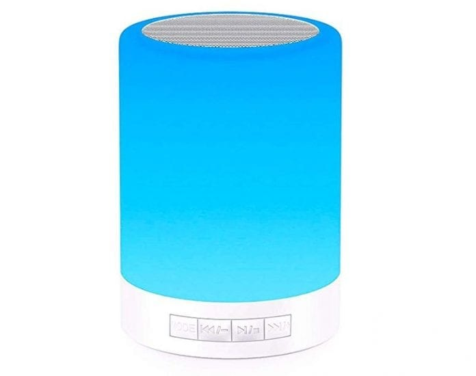Elecstars Touch Lamp 696x550