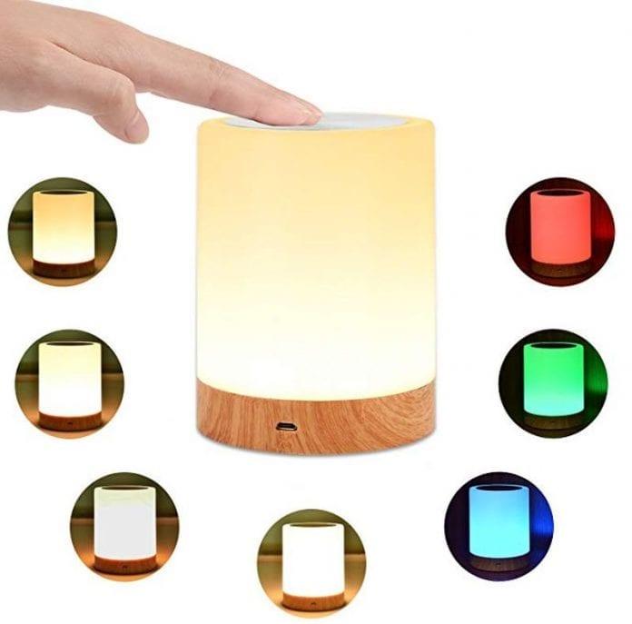 KMASHI Touch Lamp 696x687