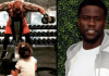 Kevin Hart Brutally Trolled By Dwayne The Rock Johnson 100x70