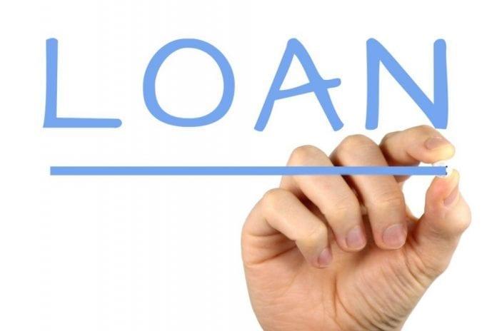 Loan 2 696x464