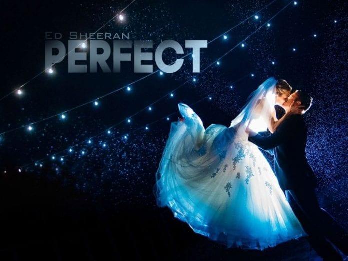 Perfect 1 696x522