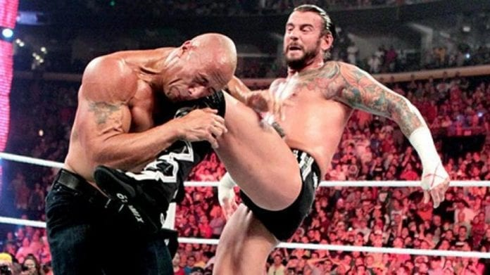cm punk the rock raw1000 696x391
