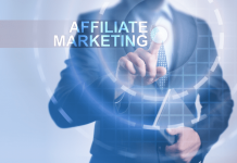 Business Affiliate Marketing Reviews for Social Media Sites 218x150