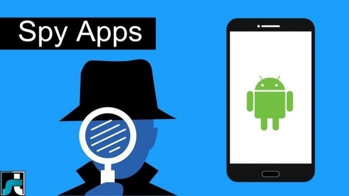 Business organizations can utilize best spy apps 696x392