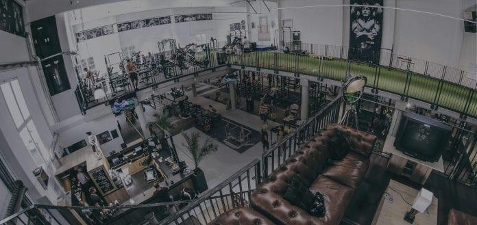 Das gym 696x329