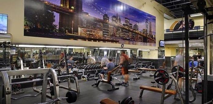 Gym Brooklyn 696x341