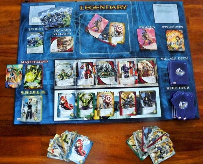 Legendary A Marvel Deck Building Game 696x563