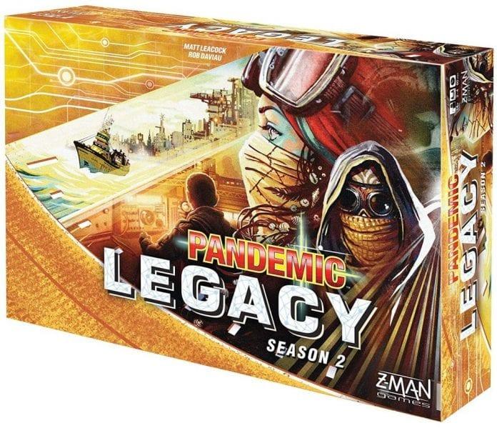 Pandemic Legacy Season 2 696x599