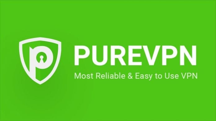 PureVPN 696x392