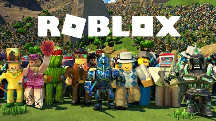 Gamingcheats Com Roblox Roblox Get Your Promo Codes Opptrends 2020