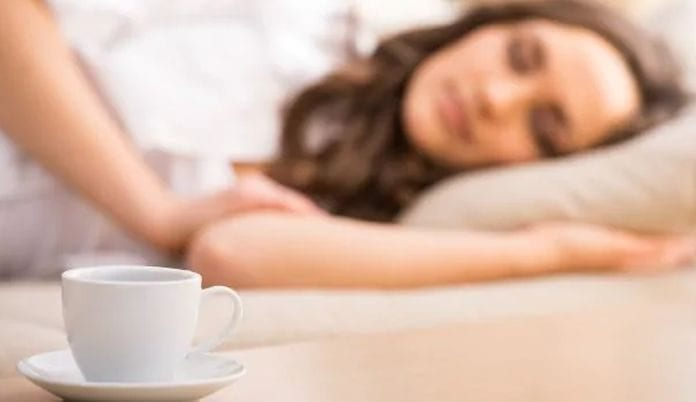 Sleeping Problems coffee 696x402