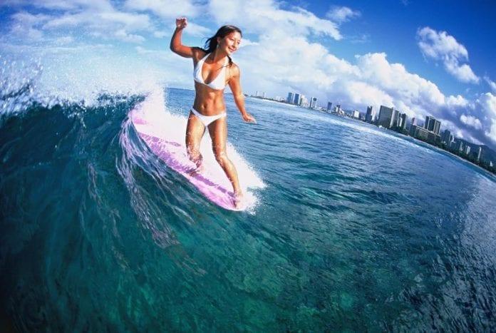 Surfing 1 696x467
