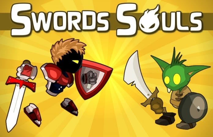 Swords and Souls 696x447