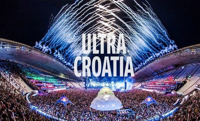 Ultra Croatia 696x421