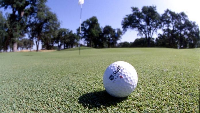What are the golf management company goals 696x392
