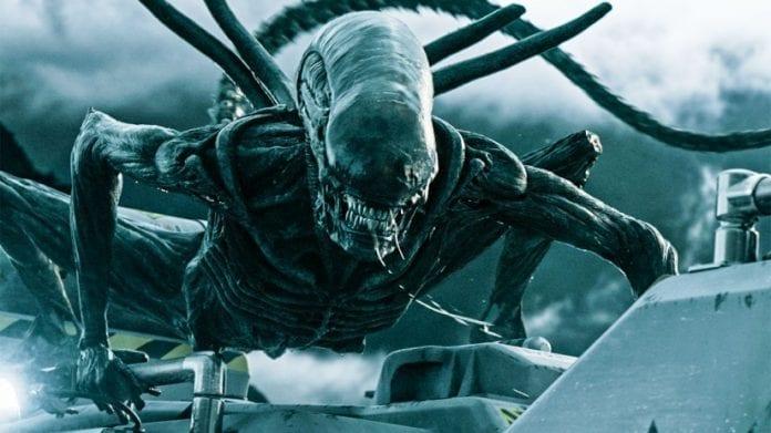 alien 696x391